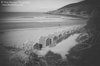 Devon-Wedding-Photography-at-Saunton-Sands-by-Neil-Hanson