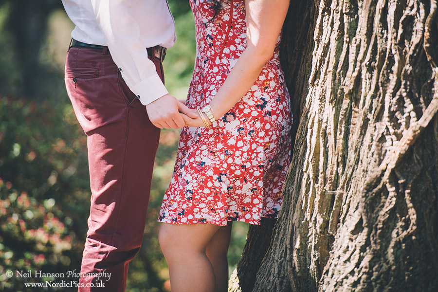 Valley-Gardens-Engagement-03
