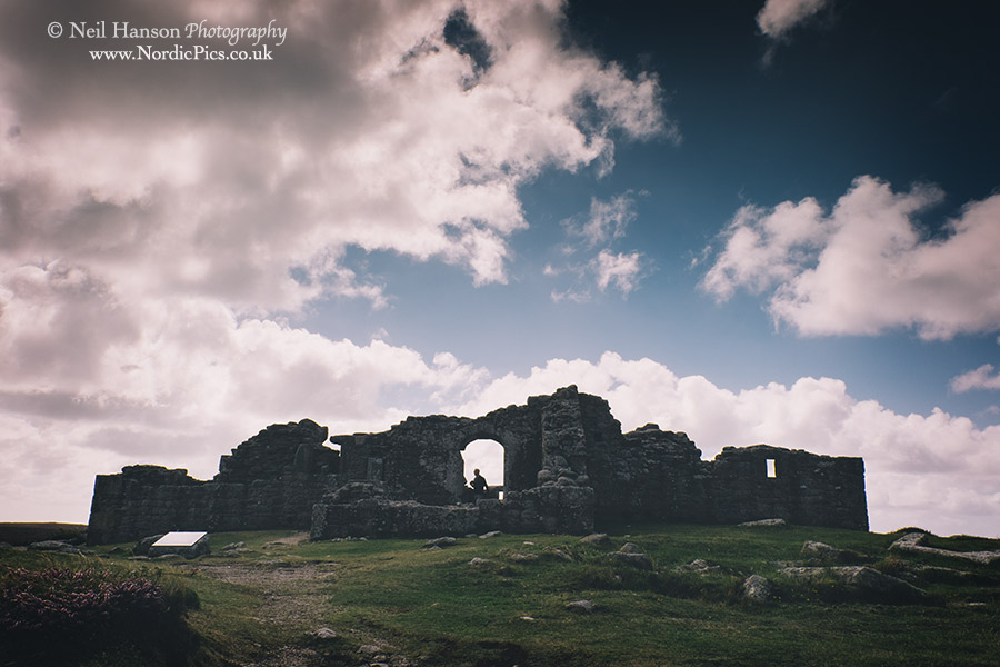 Isles of Scilly Landscape Photography 02