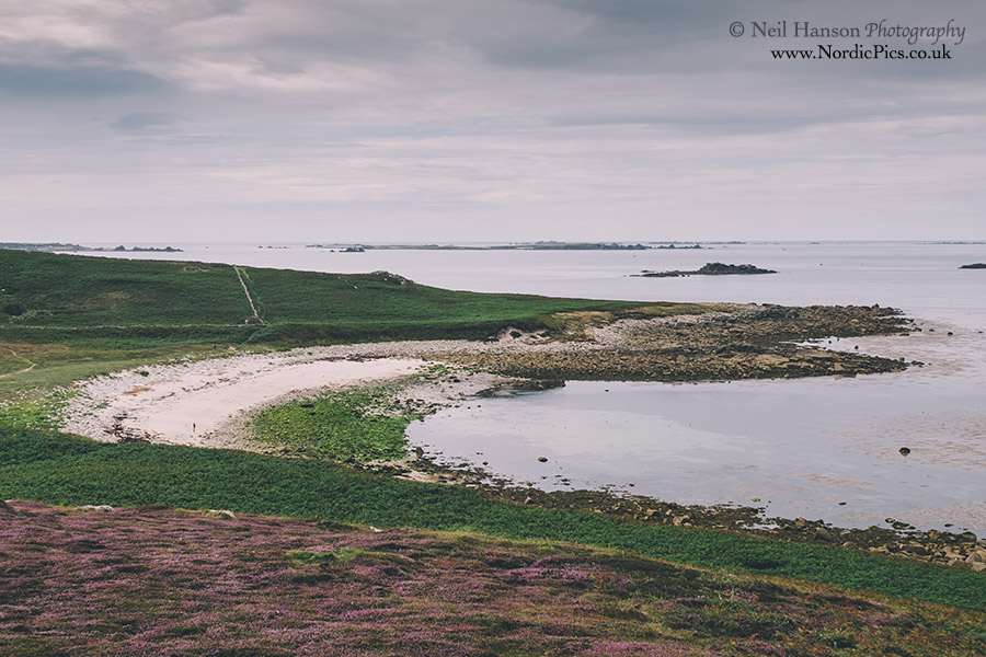 Isles of Scilly Landscape Photography 03