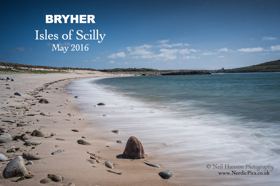 Bryher-Holiday-Isles-of-Scilly-01